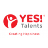 YES!talents