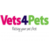 Veterinary Surgeon   Full Time   Stafford