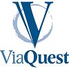 ViaQuest