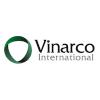 Vinarco International