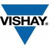 Vishay Intertechnology, Inc.