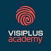 Offres d'emploi marketing commercial VISIPLUS ACADEMY