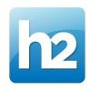 h2recruit