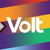 Volt Information Sciences, Inc