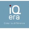 iQera