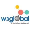 W3Global