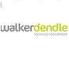 Walker Dendle Technical