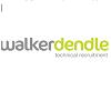 Walker Dendle Technical