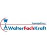 Walter-Fach-Kraft