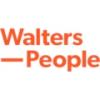Walters People
