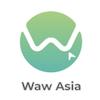 Waw Asia