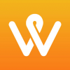 WaystoCap Logo