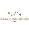 GULF RECRUITMENT GROUP
