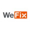 Offres d'emploi marketing commercial WEFIX