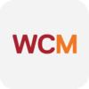 WCM-Q