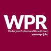 Wellington Professional Recruitment