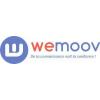 Wemoov