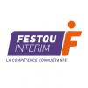 Festou Intérim Caen