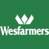 Wesfarmers Chemicals, Energy & Fertilisers
