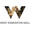 West Edmonton Mall Property Inc