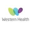 Western Health