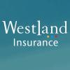 Westland Insurance Group Ltd