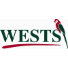 Wests Group