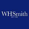 https://cdn-dynamic.talent.com/ajax/img/get-logo.php?empcode=whsmith&empname=WHSmith&v=024