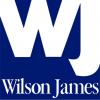 Wilson James