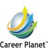 Career Planet Management Services,