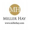 Miller Hay,