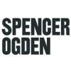 Spencer Ogden - UAE.