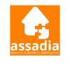 emploi Assadia