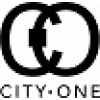 Cityone