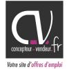 Commercial(e) sédentaire aménagement intérieur - rémunération attractive