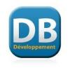 emploi Db-Développement
