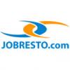 emploi Jobresto.com