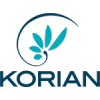 emploi Korian