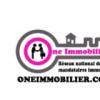 Oneimmobilier