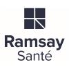 Ramsay-Gds