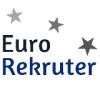 Eurorekruter