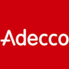 Adecco UK Limited