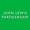 John-Lewis-Partnership
