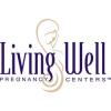 LivingWell Properties