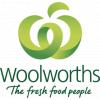 Woolworths Supermarkets