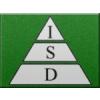 INTERNATIONAL SKILL DEVELOPMENT, INC.