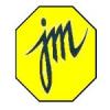 JM INTERNATIONAL INC