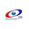 PHILIPPINE HUMAN RESOURCE WORLDWIDE EMPLOYMENT CO.