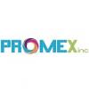 PROMEX, INC.