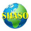 SHASO INTERNATIONAL MANPOWER SERVICES INC.